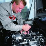 servicing for all types of vehicles